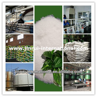 potassium nitrate granular for agriculture