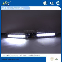 Special design used fire vehicles for Buick Encore (2013) motorcycle headlights/led brightness light / led DRL
