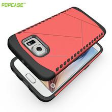 Galaxy S6 rugged cellphone case