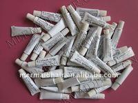 fast and safe natural eyelash glue