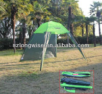 high quality shade shed tent for fishing closeout A3409 fishing shade shed tent overstocks