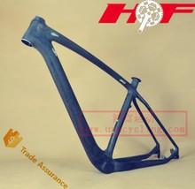 HongFu 2015 newest racing design quadro de carbono 29er