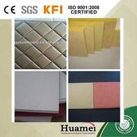 fiberglass wall cladding decorative panels