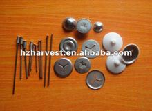 hot! i steel pin for insulation pin