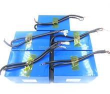 12v power tool battery lifepo4 9.3ah battery pack