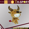 good quality golf cover impala headcover