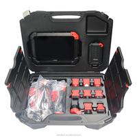 New XTOOL PS90 OBD2 Scanner OIL SERVICE RESET +Key Coding+ EPB + Reset Tire Pressure Car Diagnostic Tool
