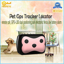 battery operated gps tracking gps pet tracking chip online gps tracking S007 SEEWORLD made in China