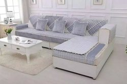 Best selling products flannel Sofa cover / sofa cover design / sofa head cover