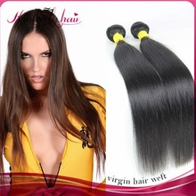 Paypal accepted hair extensions distributors, hair wholesale distributors, virgin hair distributors