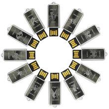 Luxury customized logo usb flash drive pen, 12 contellations usb flash drive memory, business gfit usb flash drive disk