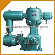 10 m³ / min compresor de aire