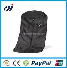 Foldable europe standard cheerleading garment bags