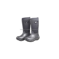 Rain Boots Kids,Kids Rain Boots,Waterproof Fishing Boots