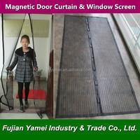 Magnetic Screen, Magnetic Screen Door Lowes, Magnetic Screen Door