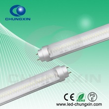 new auto light system ballast compatible led light directly replace AC 100--240V led tuning light