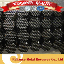 A252 Q215 CONCRETE LINED STEEL WELDING PIPES