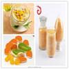 Professional gelatin supplier in China Unflavored Powdered Gelatin for Skin