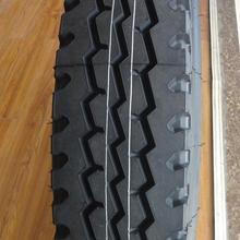 China best brand 7.50 16 light truck tire