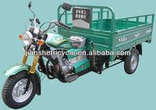 Lifan 175cc engine three wheel motorcycle