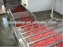Provide Automatic Tomato Paste filling machines, Tomato Ketchup equipment