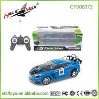 2015 hot toy 1/18 rc mini race car toy for kid new toy cars for sell scale gas powered rc car rc hobby company