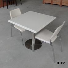 Restaurant Dinning Table for KFC,Mcdonald's,STARBUCKS COFFEE,Cafe