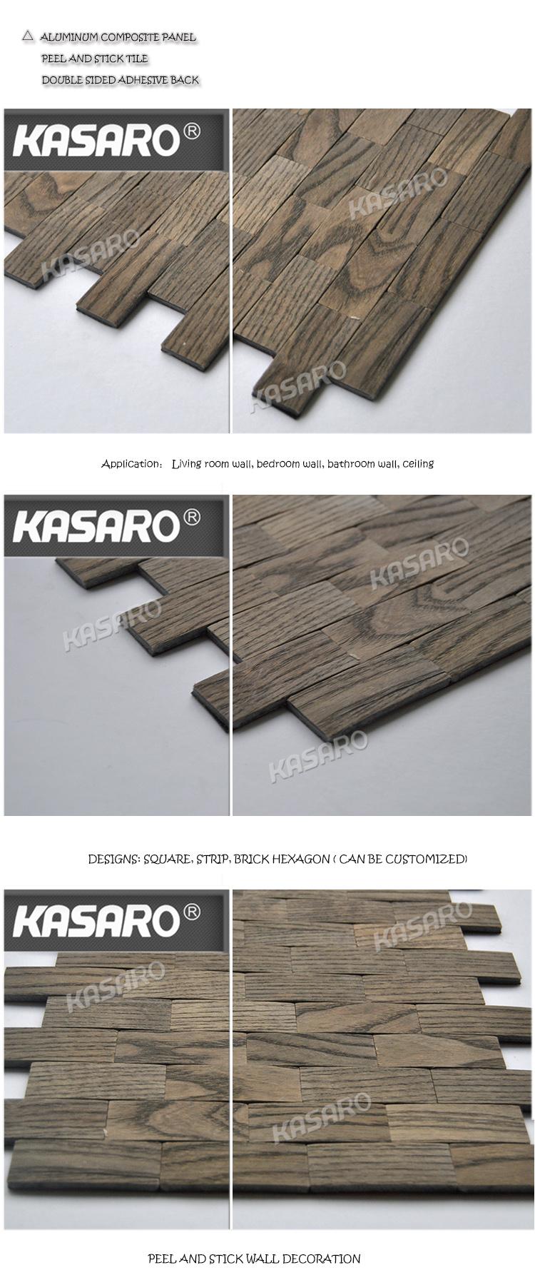KSRACP28-125.jpg
