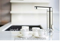house instant toilet hot water heat tap for home safe energy saving quickly hot water