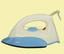 cheap price electric irons