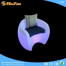 Supply all kinds of bamboo bar stool,bar stool seat covers,weightless sex led chair