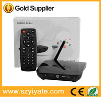CS968 custom firmware android tv box 3d smart tv box android satellite tv box high end watch free movies online tv box
