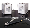 AYJ-X11B(CE) beauty hydro skin cleaning machine
