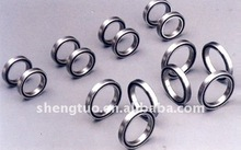 Cheap needle roller bearing HK 1516 HK 1416 from China
