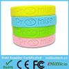 bracelet wrist hand usb flash memory,silicone wristband usb disk