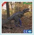 الكبار زي المشي مغامرة متحركالنحت ديناصور تي ركس