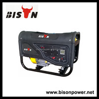 Copper Alternator Three-In-One Digital Meter Generator 2.2kva