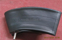 3.25-18 china best butyl motorcycle inner tube