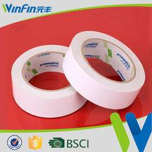 Hot sale hotmelt glue adhesive in lamination