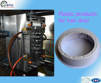 professional mold maker plastic injection in shanghai
