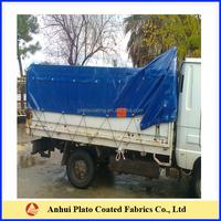 pvc vinyl truck cover tarps for sunshade umbrella truck side curtain pool cover truck cover