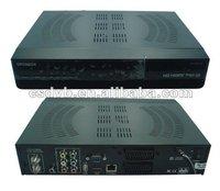 Digital Satellite receiver openbox s9 s10 s11 s12 s16