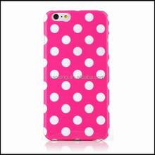 New wholesale cell phone accessory fancy cell phone cases for lg optimus l5 e612