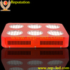 2015 hot selling led plant indoor grow light full spectrum 5w chip led grow light 1000 watt led grow lights