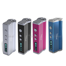 30w box mod, variant box mod, buy electronic cigarette