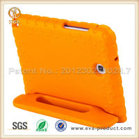 Hot sale best products tablet cover For Samsung Galaxy 8 inch tablet pc case