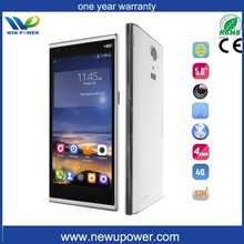 4g lte 13MP high camera Android 4.4 chinese mtk dual sim mobile phone with long battery life