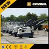 XCMG XM35/XM35K asphalt concrete road cold milling machine