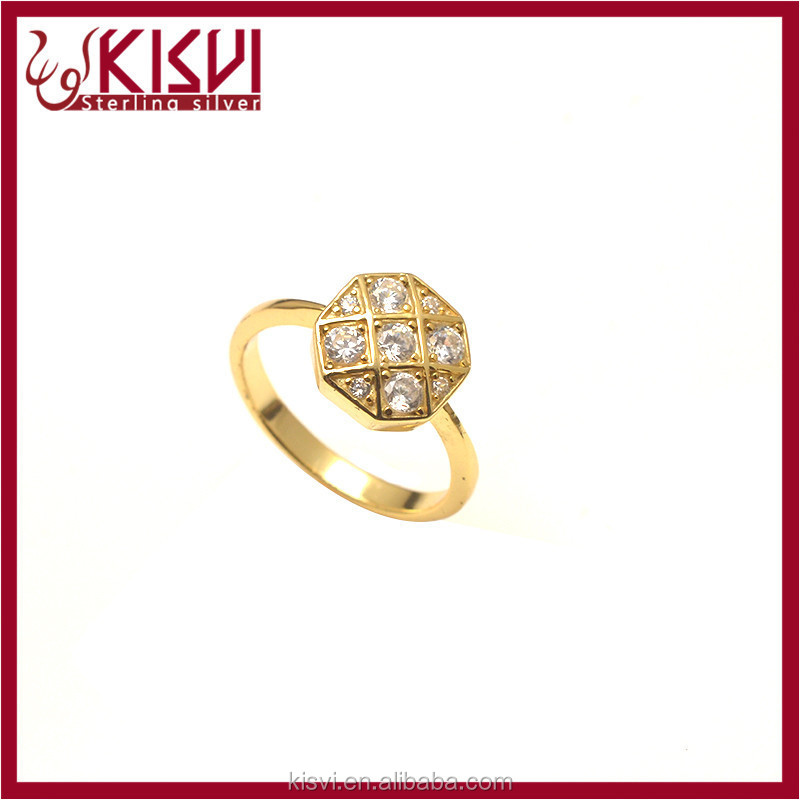 Jewelry Hello Kitty Engagement Ring Rose Gold With Low Price Buy Hello Kitt