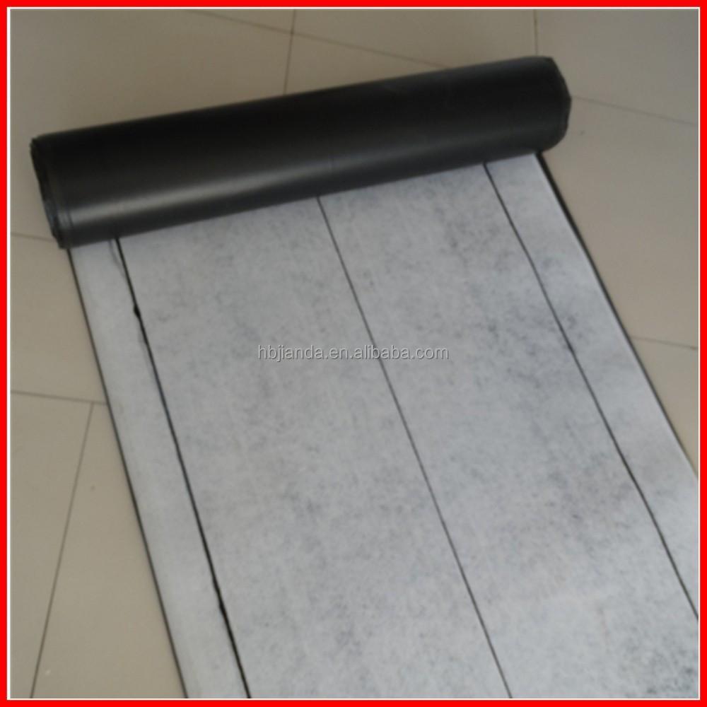 Waterproofing Detail Sheets : Roof waterproofing sheet buy